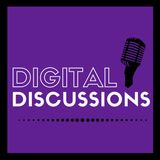 Digital Discussions