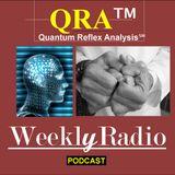 Episode 9 - The Body Inch, Kidney Power, Bladder Protocols