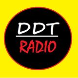 DDT Radio Podcast Episode 1