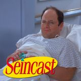 Seincast 156 - The Summer of George