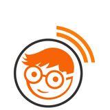 The Faith Geek Radio