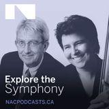 Explore the Symphony