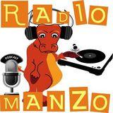 Podcast H24