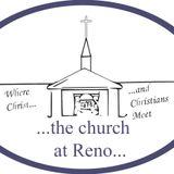 ...the church at Reno...