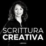 SC 031 - Storytelling: l'arte di raccontare storie