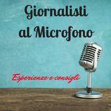 Una newsletter al giorno - con Beniamino Pagliaro #25