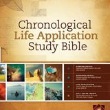 Chronological Studies (Wednesday Night)