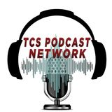 TCS Podcast Network