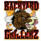Back Yard Grillerz Radio