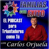 Familias con Exito por Carlos Orjuela