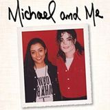 Shana Mangatal Michael and Me