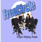FreeCircle