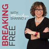 The Breaking Free Show
