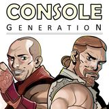 Console Generation