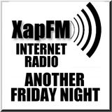XapFM - Another Friday Night