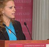 Dr. Deb Schreibman: Your Journey to Wellness International Bestselling Author Interviewed