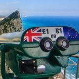 Gibraltar and the Brexit betrayal