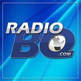 radioBQ.com