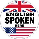 English - Episode 23 - The Godhead - Part Three - Bishop C.M. Wright