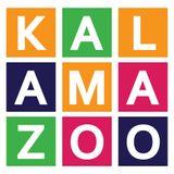 Things to Do: Discover Kalamazoo