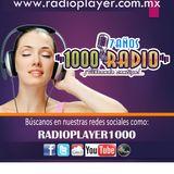 1000% RADIO PLAYER