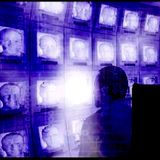 Electronic Harrassment - Gangstalking and the Demonic
