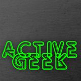 Active Geek Podcast