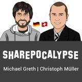 SharepoCalypse