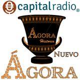 139 Ágora Historia - Hª del Horror y la Barbarie PROGRAMA ESPECIAL