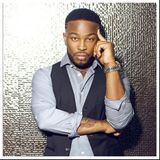 Pleasure P/Domenick Nati Show
