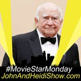 10-29-18-John And Heidi Show-MSM-EdAsnerPart2