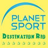 Destination Rio! Programme 12, 23 June