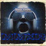 Madd Maxx