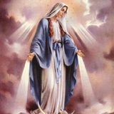 Flame of Love Audio Rosary