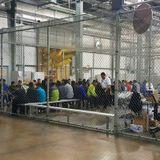 Mesa Sin Anestesia: Muchos sudamericanos huyen de situaciones de violencia