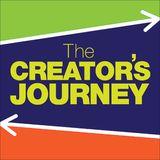 The Creator's Journey tracks
