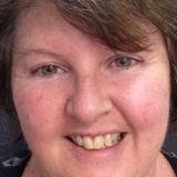Dr. Stephanie O'Brien - Family Wellness Chiropractor, Decatur GA