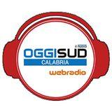 WebRadio OggiSud