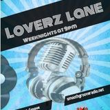 Loverz Lane