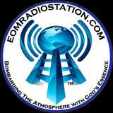 EOM Radio Live from Bahamas with Bishop Forbes