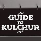 Guide to Kulchur (guest: James O'Meara) - episode 1, 'They Live'