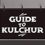 Understanding the Ukraine Crisis, part 1, with Dr Aleksandr Dugin - Guide to Kulchur, ep 6