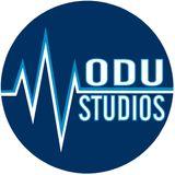 WODU Studios