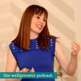 PR for Wellness Business with Janet Murray {s02e06}