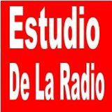 Estudio De La Radio Virtual