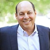 Norty Cohen CEO of Moosylvania and Author of The Participation Game and Join the Brand