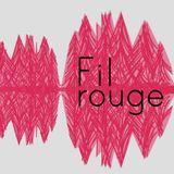 File Rouge episode 2 - Harriet Keleutaq
