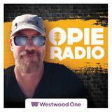 Ep 14 - Opie & The Hillbillies (Part 1)