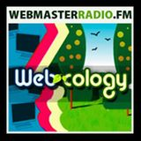 Webcology