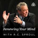 Renewing Your Mind with R.C. Sproul